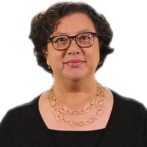 קרן בר יהודה Profile Picture